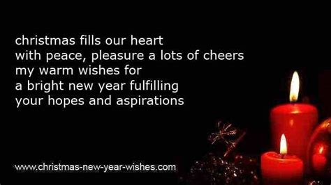 new year best wishes best wishes for and new year greeting cards