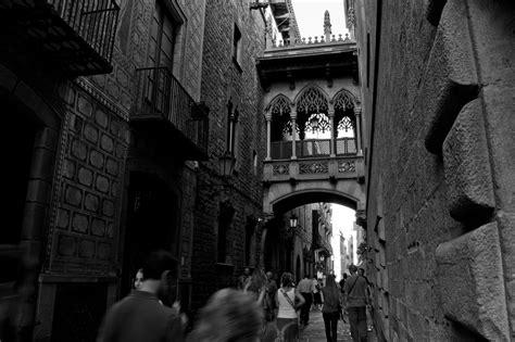 imagenes barrio gotico barcelona barcelona forocoches