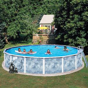 Above Ground Pools Clearance Walmart » Home Design 2017
