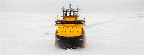 Protector Jawara viking supply ships