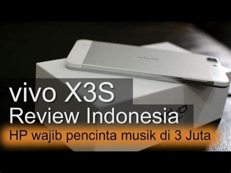 Handphone Vivo X3 harga vivo x3s murah terbaru dan spesifikasi priceprice