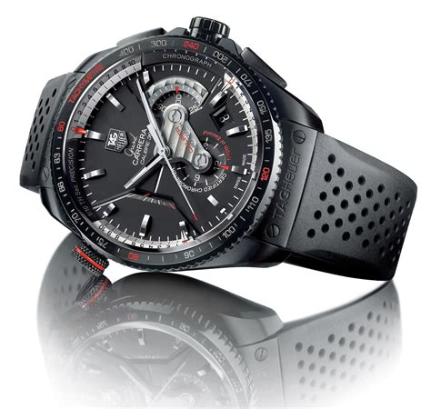 Tag Heuer Grand Nd 021600m on review grand calibre 36 rs the home of