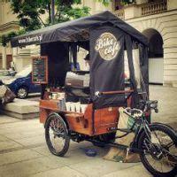 commercio ambulante itinerante alimentare aprire un attivit 224 in cargo bike regolamento spese e