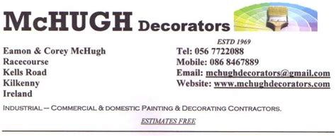 home decorating company coupon code home decorators coupon code 20 28 images home