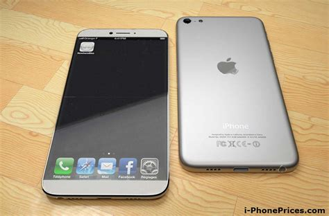 7 iphone price apple iphone 7 discharge date value pictures and specs 2015 iphone7rumorsusa
