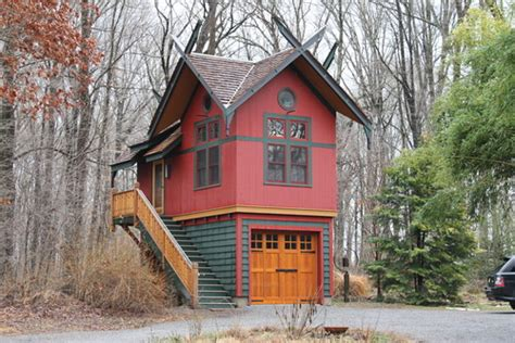 tiny homes nj new jersey archives tiny house blog