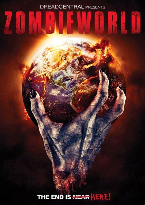 film terbaru zombie 2015 le maratone di un bradipo cinefilo zombieworld 2015