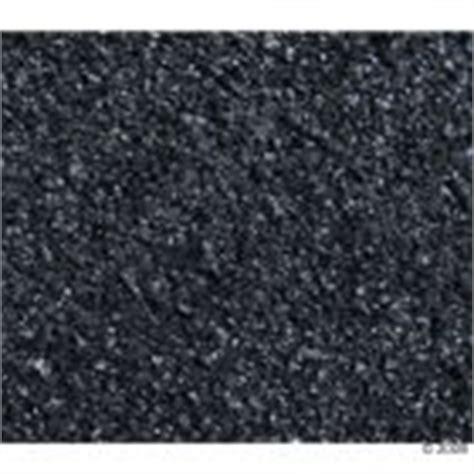 ghiaia nera ghiaia sabbia da fondale acquario da zooplus conviene