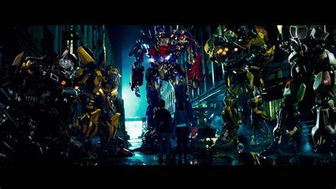 wallpaper hd transformer 5 transformers wallpapers hd wallpapersafari