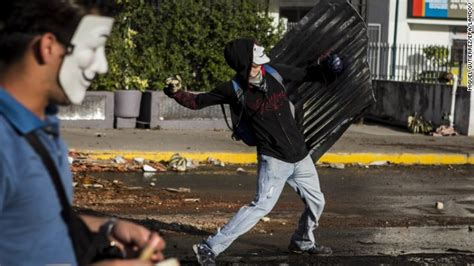 will the venezuelan state fail by carl meacham venezuela global public square cnn com blogs