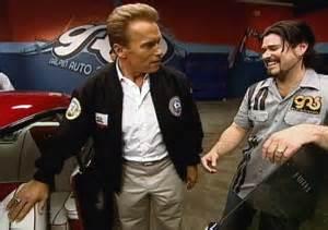 Schwarzenegger Lets Mtv Pimp His Ride by Pimp My Ride Season 6 Episode Guide With Pictures Xzibit
