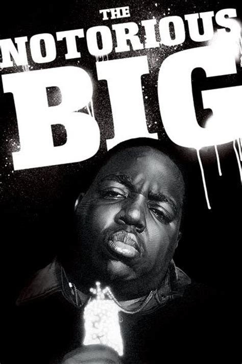 Call The Crib Same Number Same by Berrykiss Inspires Notorious B I G 15yrs After