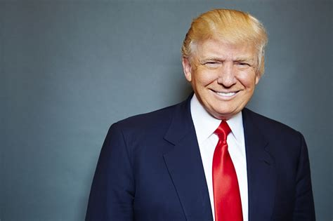 donald trump donald trump free hd wallpapers images backgrounds
