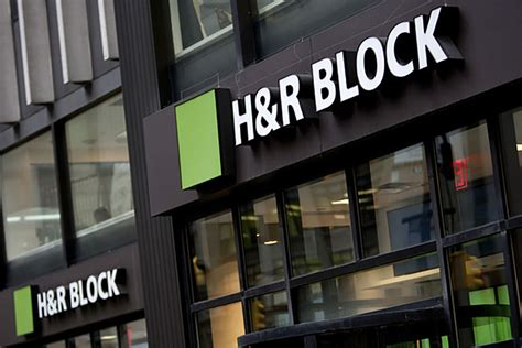 fruita h and r block site search h r block montvest