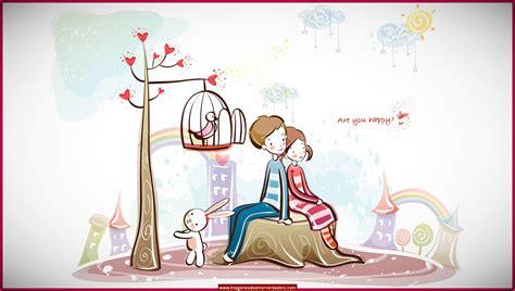 imagenes de amor verdadero para dedicar imagenes de amor para dedicar a mujeres bellas imagenes