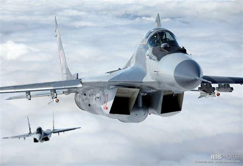 imagenes vectoriales de aviones 191 c 243 mo se hacen las fotos de aviones desde el aire