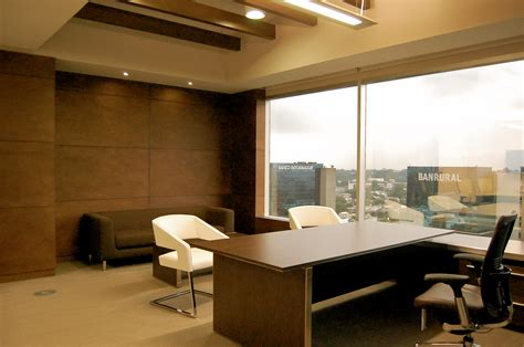 executive office executive office interior design pinterest