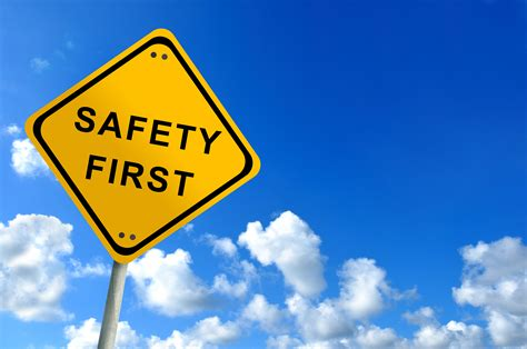 image gallery health and safety health safety hennessy associates hennessy