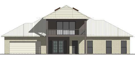 inno home design home design melbourne apartment shelving
