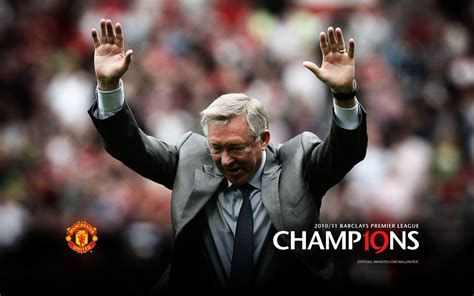 manchester united wallpaper for macbook 1680x1050 manchester united desktop pc and mac wallpaper