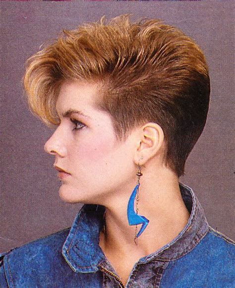 1980 wedge hairstyle 496 best images about 80s hair on pinterest donna mills
