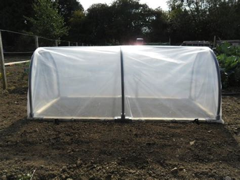 raised bed covers raised bed covers
