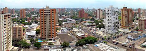imagenes parque venezuela barranquilla file maracaibo panoramica avenida cecilio acosta cuted jpg