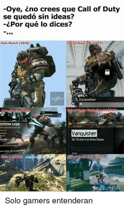 Halo Reach Memes - halo reach memes reach best of the best memes