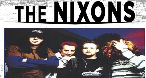 Nixon Copy nixons ver 2 copy z104 5 the edge