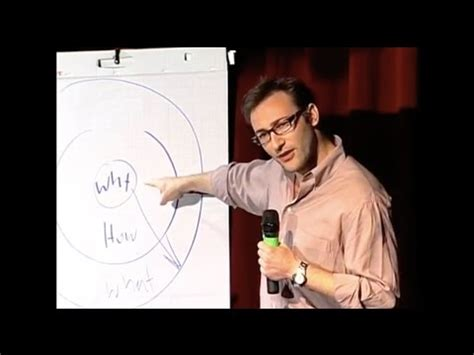 better than ted talks start with why how great leaders inspire simon