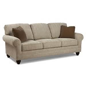 Spring cushion sofa wayfair