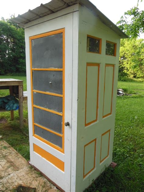 Garden Tool Shed Ideas 13 Best Images About Garden Shed Ideas On Mailbox Sheds And Bungee Cord