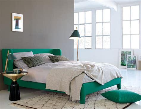 gute schlafzimmer farben sch 246 ne betten f 252 r jeden typ sch 214 ner wohnen