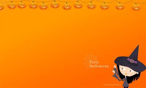 imagenes halloween para uñas fondos de escritorio de halloween martina mi web