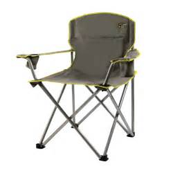 quik chair 150239 heavy duty folding chair atg stores