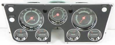 1970 chevy c10 instrument panel wiring panels for