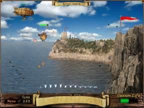 Pirate Bay pirate bay download full version free
