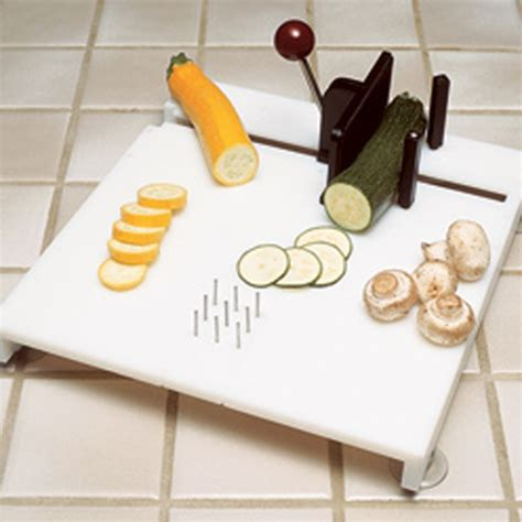 Useful Kitchen Tools by Kitchen Aids For Stroke Survivors