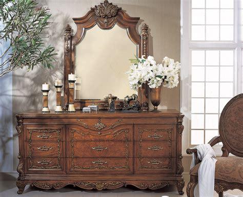 orleans bedroom set orleans international 6 pc renaissance traditional