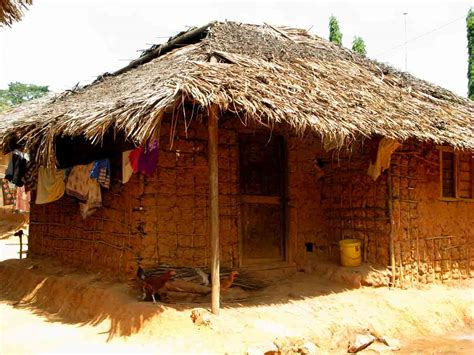 the mud house assets declaration fayose doesn t have mud houses cattle herds aide vanguard news