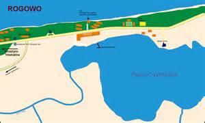 Plan Online pokoje u piotra mrze yno noclegi nad morzem pokoje