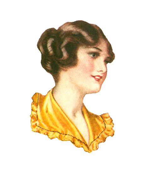 pictures of 1915 hairstyles 1915 hairstyles for women hairstylegalleries com