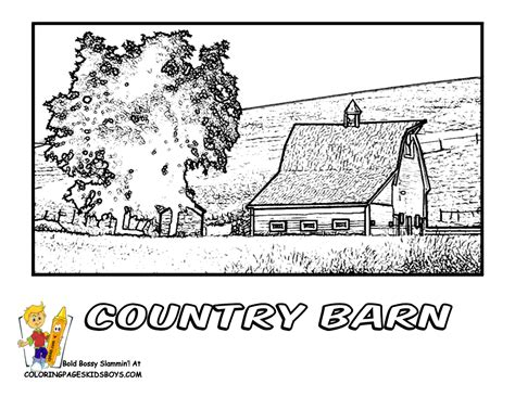country house coloring pages country house coloring pages coloring pages