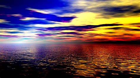 Tropical Summer 23773 cool sunset backgrounds wallpapersafari