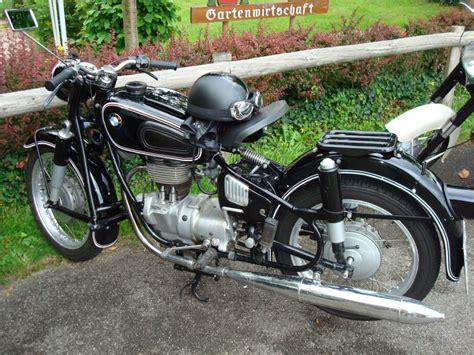 Motorrad Messe Freiburg by Bmw 250ccm Bestens Restauriert Gesehen Bei Freiburg 27 7
