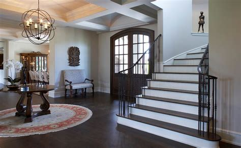 big room house definition what is a foyer and how you can decorate it