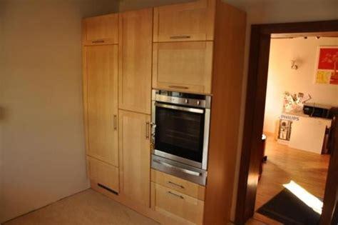 schöne küchenzeilen schlafzimmer gestalten w 228 nde