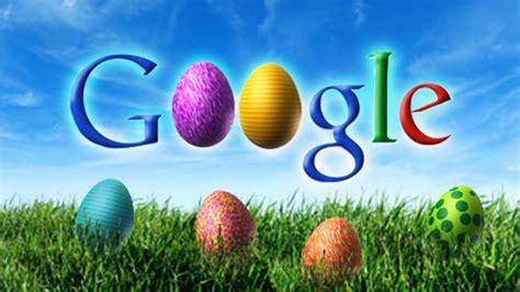 top 5 easter eggs for â easter eggsâ top 10 jocuri ascunse 238 n cä utä rile pe