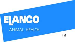Elanco logo 2015 corporate members poultry industry council pic