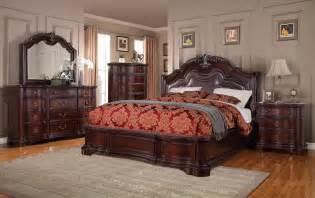 king bedroom sets image:  bedroom furniture sets together with wood king size bedroom sets